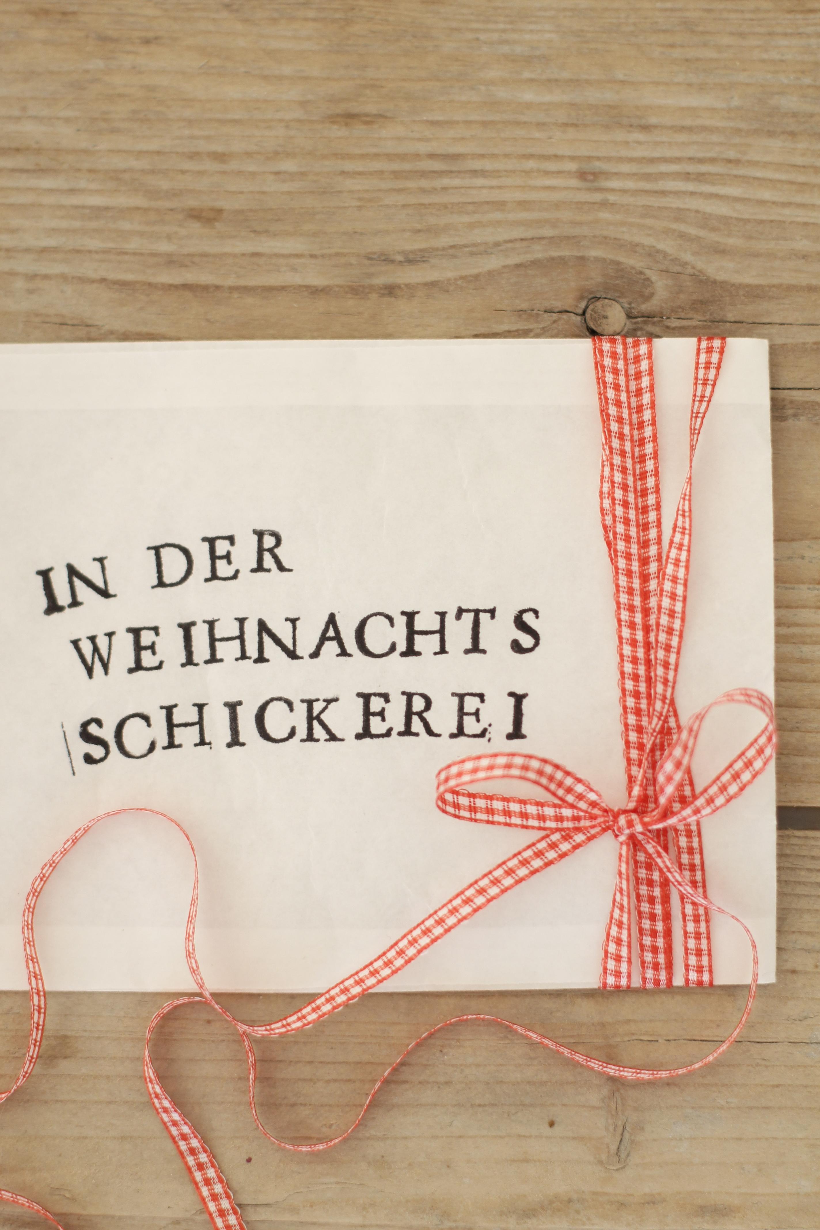 http://www.postausmeinerkueche.de/wp-content/uploads/2012/10/IMG_1554.jpg