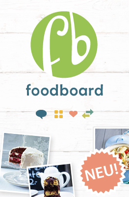 foodboard